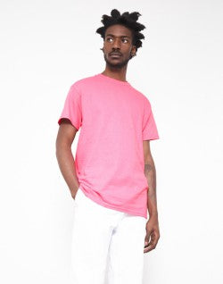 the-idle-man-classic-t-shirt-pink-1708109170681
