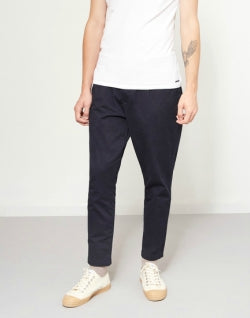 the-idle-man-cropped-chino-navy-1715708531422