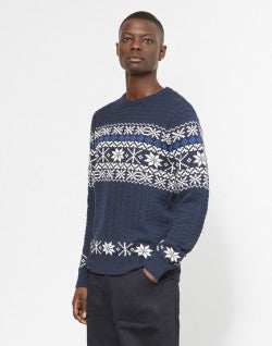 the-idle-man-fair-isle-knit-jumper-navy-1712312241056_2