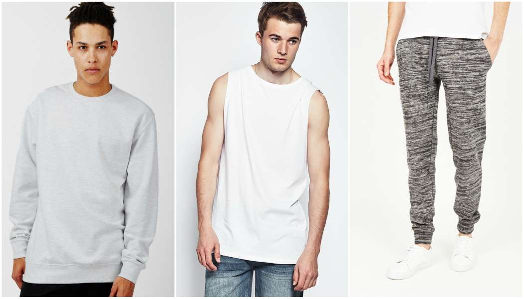 the-idle-man-grey-sweatshirt-white-vest-grey-joggers-outfit-grid