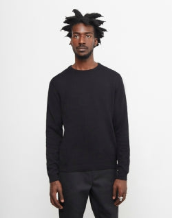 the-idle-man-knitted-crew-neck-jumper-black-1715708531318_1