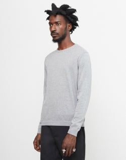 the-idle-man-knitted-crew-neck-jumper-grey-1715708531330_1