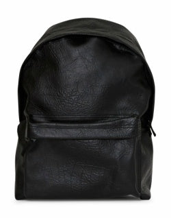 the-idle-man-leather-look-backpack-black-1716610333860