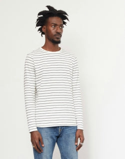 the-idle-man-long-sleeve-striped-t-shirt-white-1722711080307_1