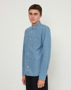 the-idle-man-mid-wash-denim-shirt-blue-1714510462474_1