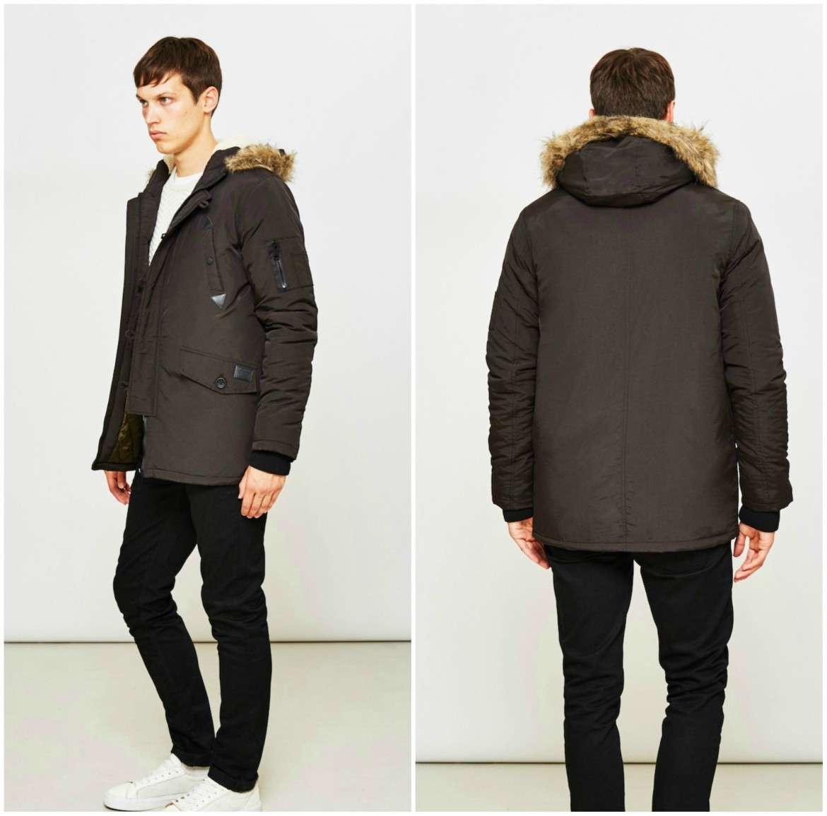 the-idle-man-nylon-parka