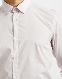 the idle man pink dress shirt for men