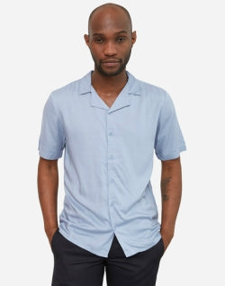 the-idle-man-revere-collar-shirt-blue-1727511293759_2