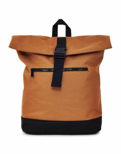 the-idle-man-roll-top-backpack-tan