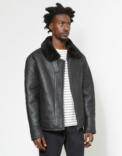 the-idle-man-shearling-flight-jacket-black-1628009404518