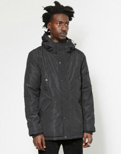 the-idle-man-sherpa-lined-parka-black-1714511372926_6