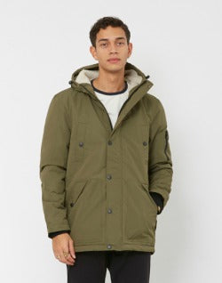 the-idle-man-sherpa-lined-parka-green-1714511372916_1