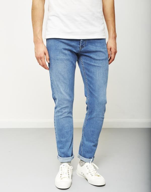 7 Quick Tips On The Best Jeans For Short Legs