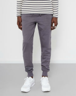 the-idle-man-slim-fit-jogger-grey-1708914364174