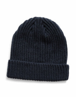 the-idle-man-small-fisherman-beanie-navy-1719317004330_1