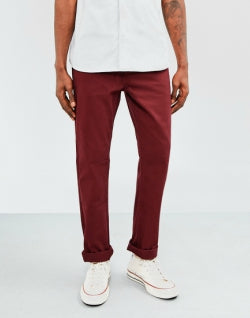 the-idle-man-straight-leg-chino-burgundy-1711516550464