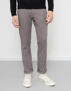 the-idle-man-straight-leg-chino-grey-1711516550666_7