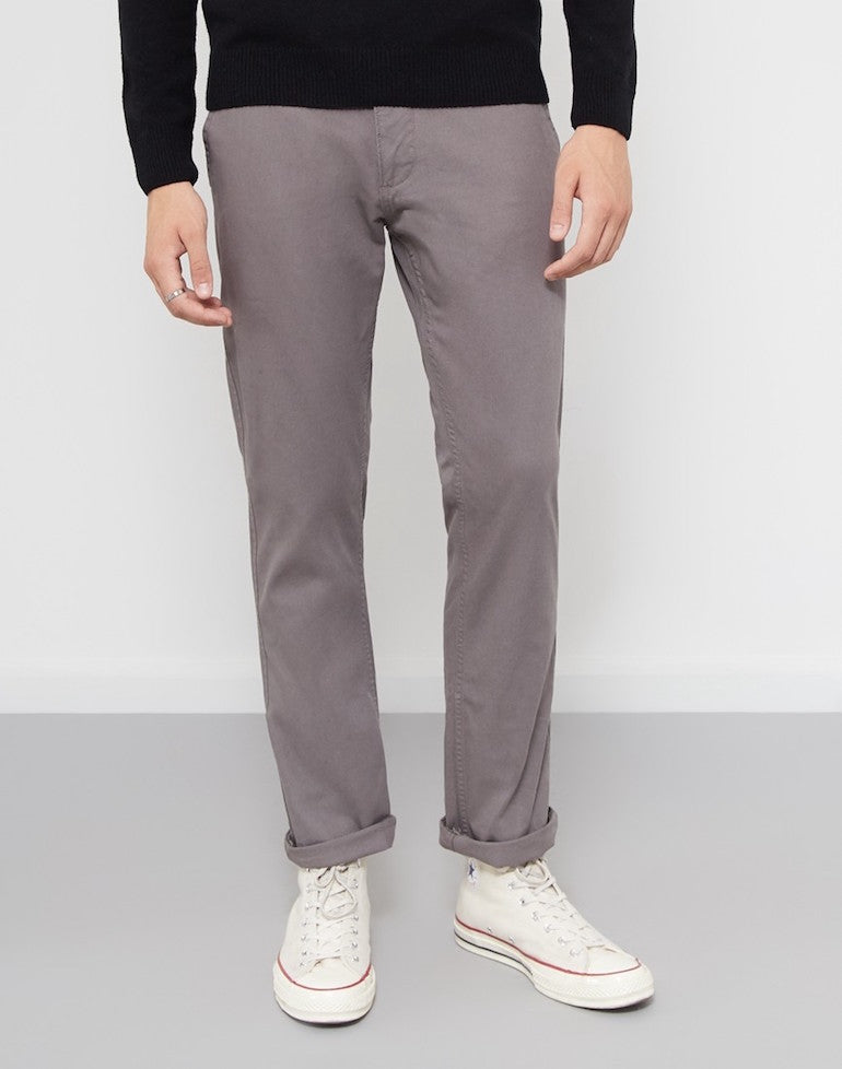 the-idle-man-straight-leg-chino-grey