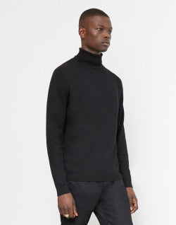 the-idle-man-turtle-neck-jumper-black-1715708531390_2