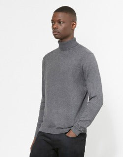 Top Turtleneck Sweaters For Men