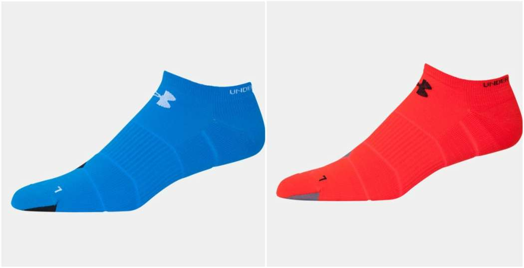 the-idle-man-under-armour-no-show-socks-outfit-grid