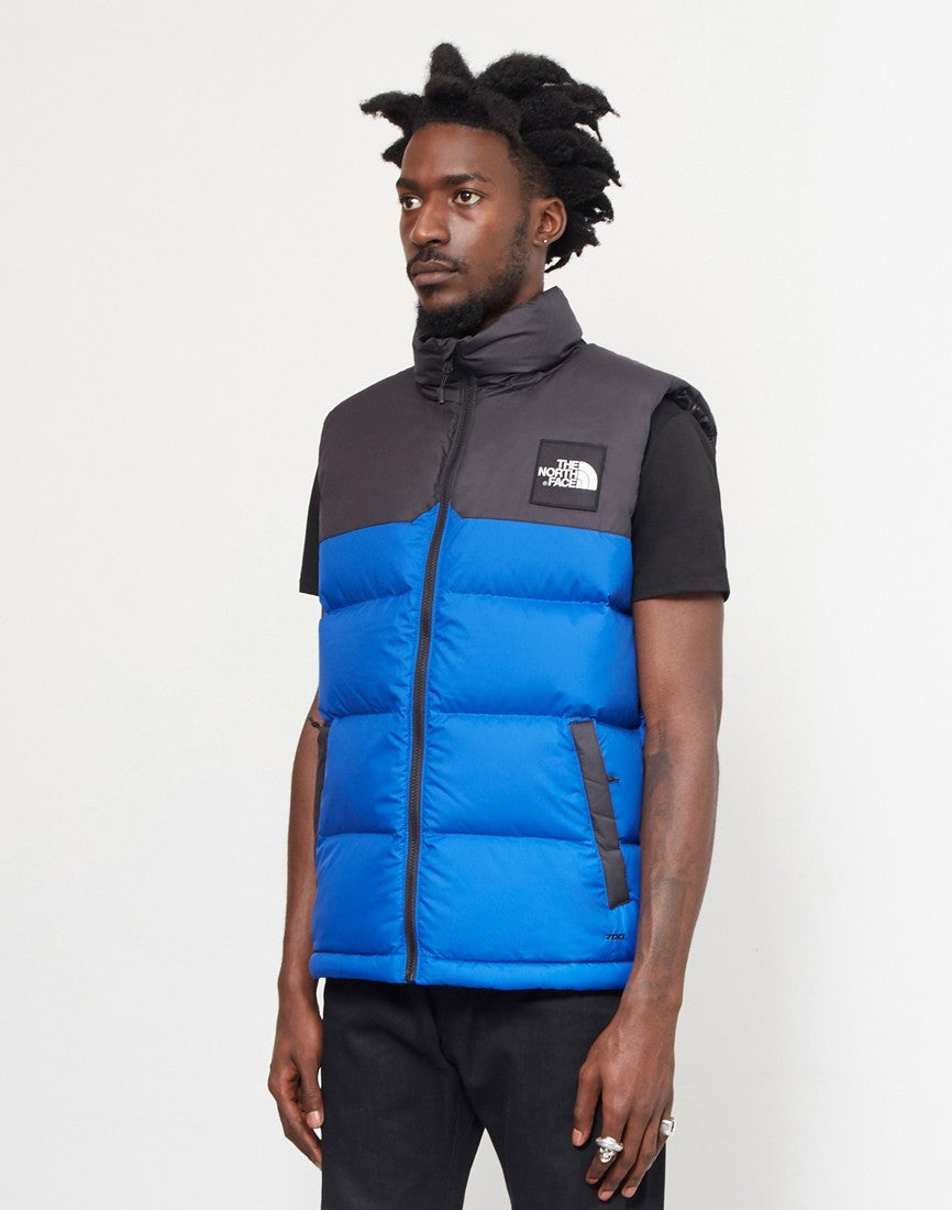 the-north-face-1992-nuptse-jacket-blue