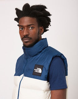 the-north-face-black-label-1992-nuptse-vest-blue1