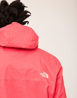 the-north-face-black-label-mountain-q-jacket-red back