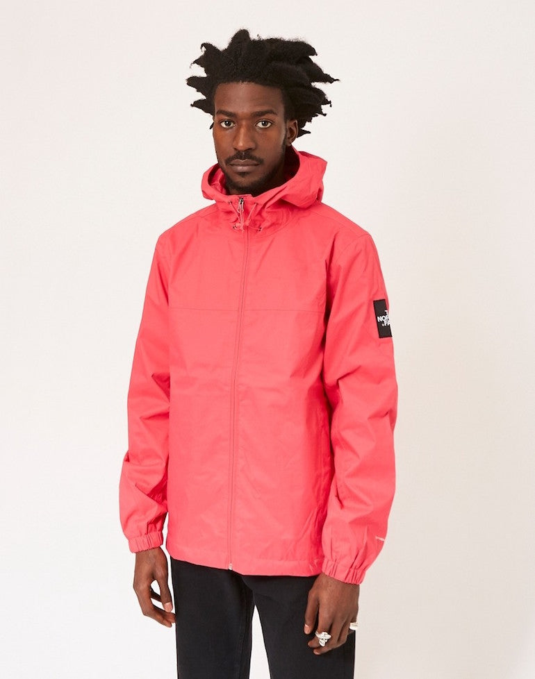 the-north-face-black-label-mountain-q-jacket-red