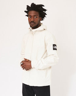 the-north-face-black-label-mountain-q-jacket-white