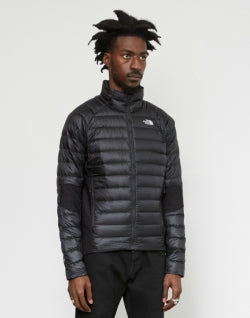 the-north-face-crimptastic-hybrid-jacket-black-1710815442507_1