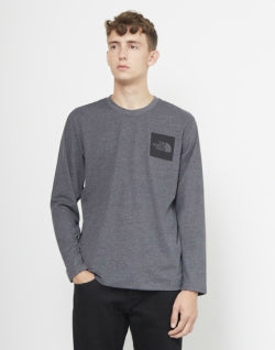 the-north-face-long-sleeve-fine-t-shirt-dark-grey-1710815442457_1