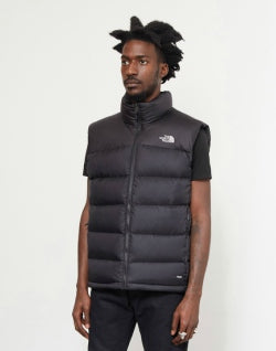 the-north_face_nupste_vest_black_1