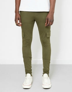 the_idle_man_cargo_jogger_green