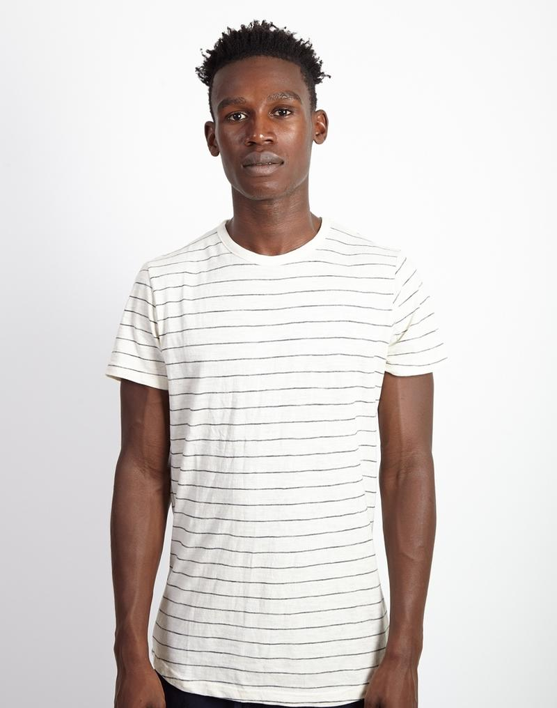 f2d79870 The Best Mens T-Shirts You Need In Your Wardrobe