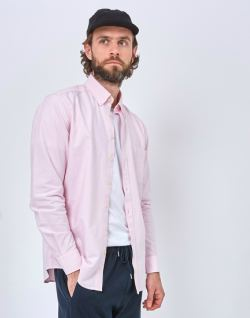 the_idle_man_modern_fit_oxford_shirt_pink_-_1730711302841_2_1