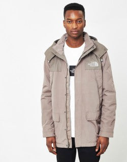 the_north_face_mountain_murdo_light_parka_brown_f