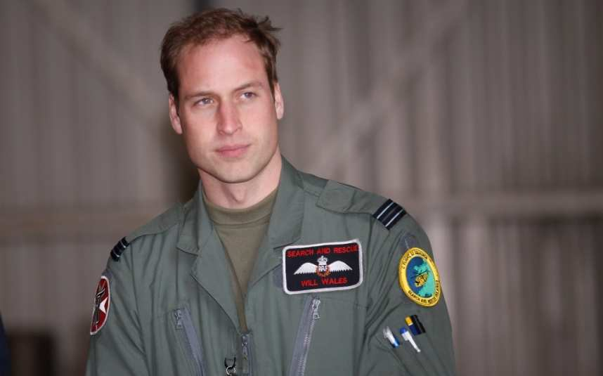 thinning-hair-prince-william-army