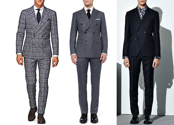 three-styles-of-the-double-breasted-suit