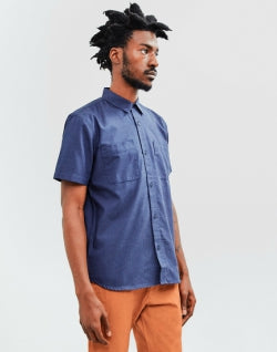 tim-pindot-short-sleeve-shirt-navy_1
