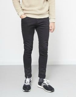tim-skinny-black_jeans