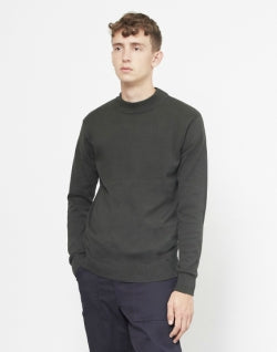 tim-turtleneck-green_1