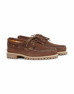 timberland-authentics-3-eye-classic-shoe-brown