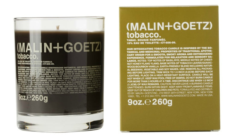 tobacco_candle__lo_malin and goetz