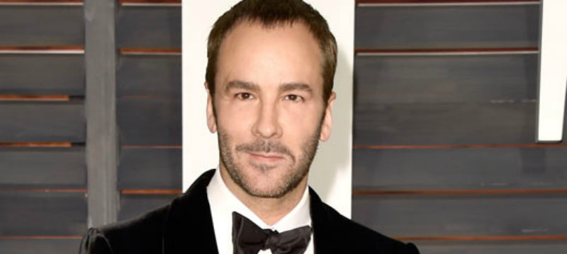 tom-ford-mens-balding