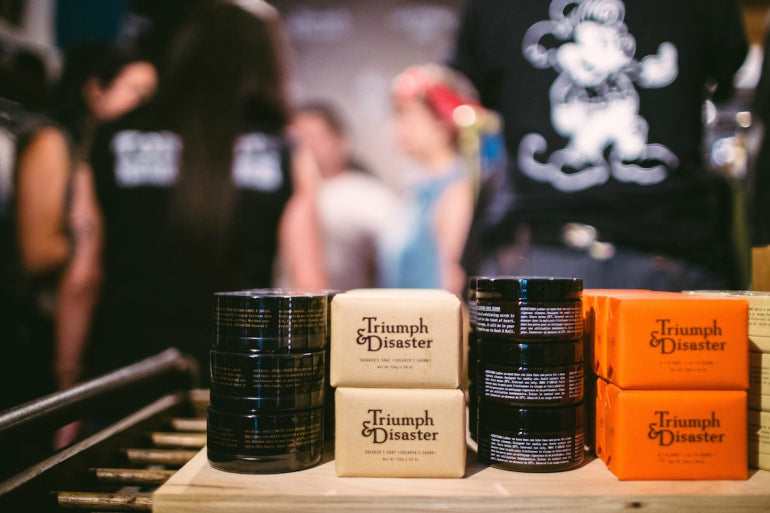 triumph-and-disaster-pomade-hair-care-mens-grooming