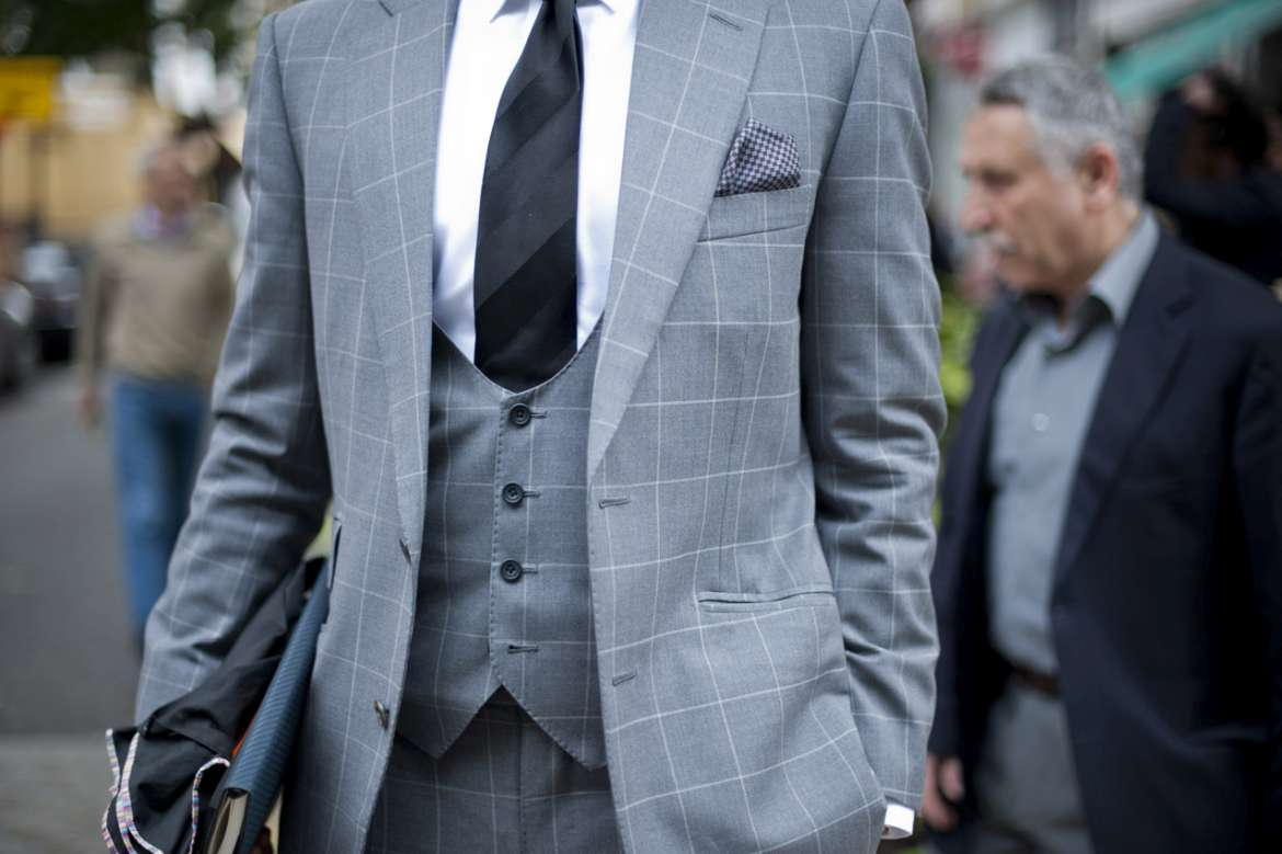 waistcoat_and_jeans