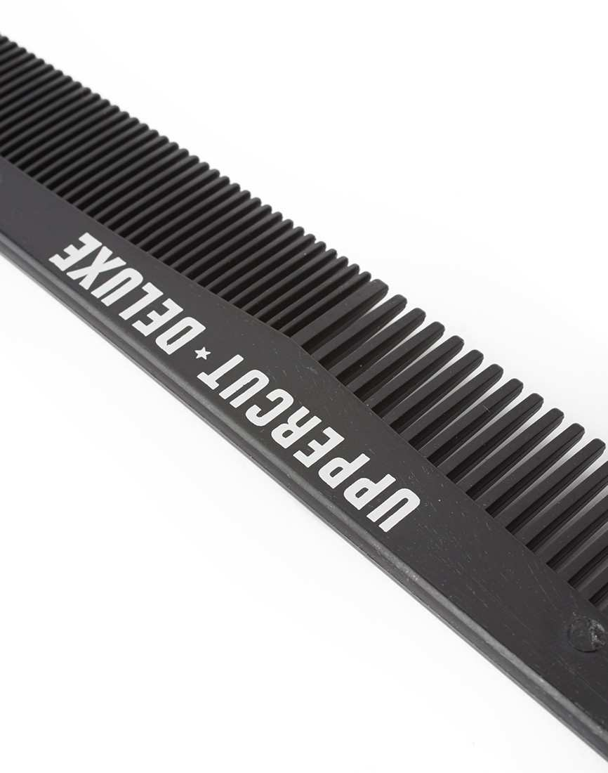 mens uppercut comb