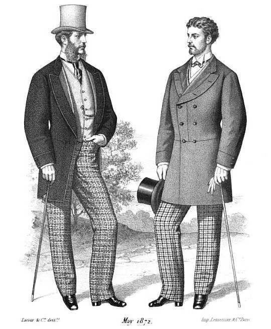 victorian_mens_fashion_01 shirt stays