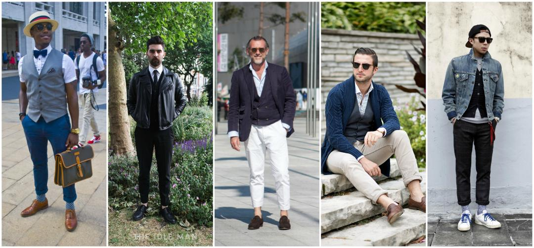 waistcoat-and-jeans
